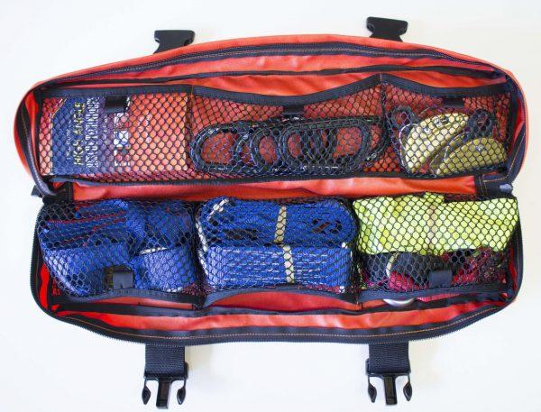 Rigging Kit