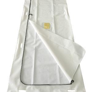 Likpose morspose bodybag